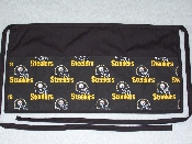 Pittsburgh Black Steelers