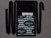 New York Jets Mini