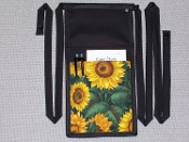 Sunflowers Mini