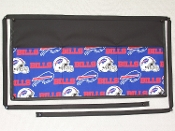 Buffalo Bills New